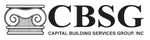 Capital Building Services Group, Inc.